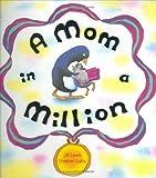 A Mom in a Million, Jill Lewis, 1844583686