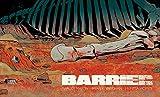BARRIER #2 (MR)