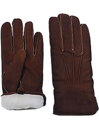 Amazon Com Grandoe Cold Weather Gloves Gloves