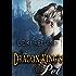 The Dragon King's Pet (Dragon Brides Book 3)