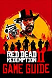 Red Dead Redemption 2 Game Guide: Walkthroughs, Tips, How To-s, Secrets and A