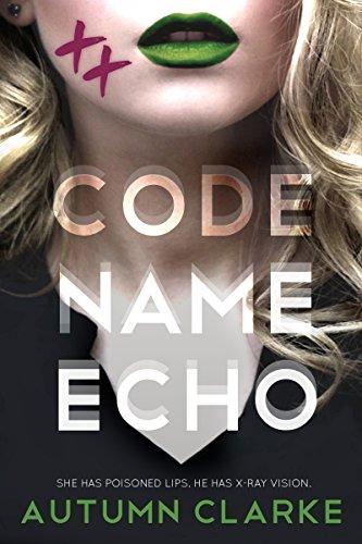 Code Name Echo