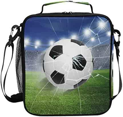 f6834f0dd2e5 Shopping Lunch Bags - 3 Stars & Up - Sports - Backpacks & Lunch ...