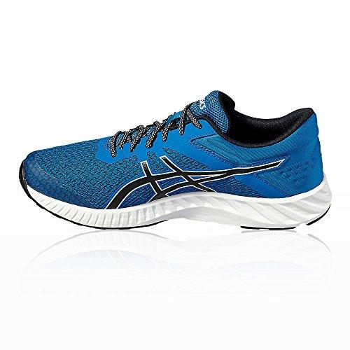Homme  Blue de Running Chaussures Fuzex Fuzex Fuzex Lyte Asics PUOq fed592