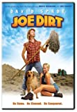 Joe Dirt poster thumbnail