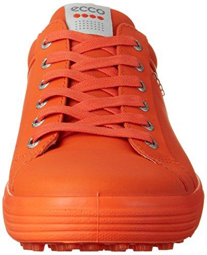 ECCO-Mens-Golf-Casual-Hybrid-Shoes