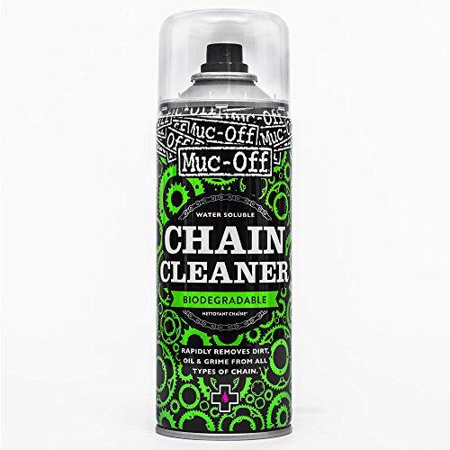 Muc-Off Chain Cleaner - 400 ml