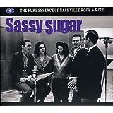 Sassy Sugar - The Pure Essence of Nashville Roc