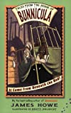 It Came from Beneath the Bed! (Tales from the House of Bunnicula (Unnumbered Paperback)) by James Howe (1-May-2003) Paperback