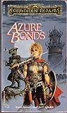 Azure Bonds (Forgotten Realms)