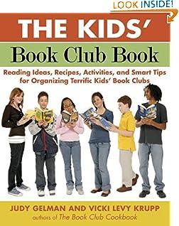 Judy Gelman (Author), Vicki Levy Krupp (Author)Buy new: CDN$ 20.9524 used & newfromCDN$ 4.79