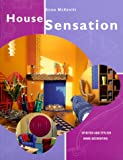 House Sensation, Anne McKevitt, 1579590349