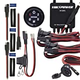Yak-Power YP-RP5CS3 Serious Complete System
