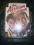 The African Queen Limited Commemorative Edition (VHS)