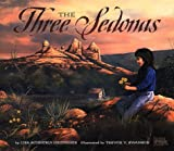 The Three Sedonas, Lisa Schnebly Heidinger, 0916179974