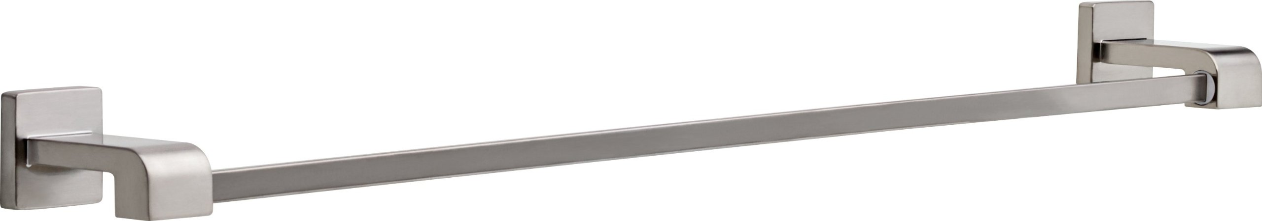 Delta 77530-SS Ara 30 in. Towel Bar, Stainless