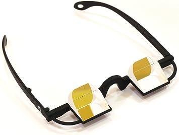 LePirate Gafas de asegurar || Gafas de escalada