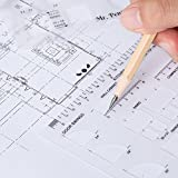 Mr. Pen House Plan, Interior Design and Furniture