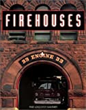 Fire Stations, Rob Wagner, 1586630490