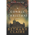 A Conall Christmas: Book 2.5 - A Novella (Morna's Legacy Series)