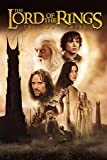 DVD : Lord of the Rings: The Two Towers