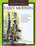 History Odyssey Early Modern Level 2