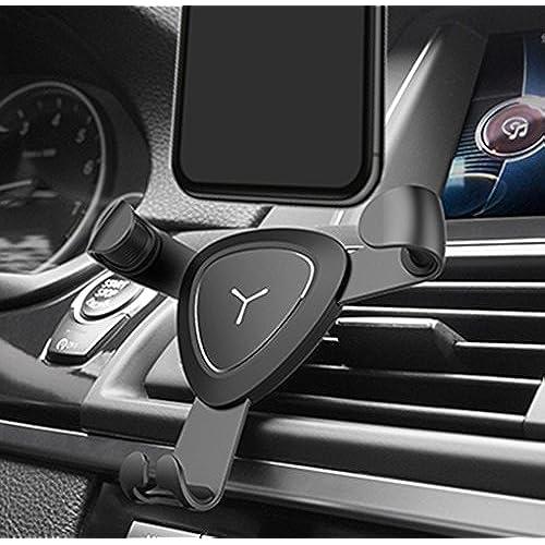 purchase cheap ab07c ebf18 Car Accessories Air Vent Mount Cradle,Original Design Smartphones ...