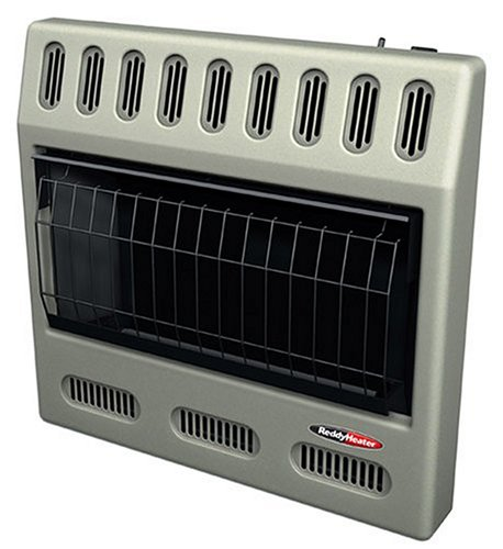 Propane Wall Heaters Awesome Picture Of Recalled Heater