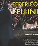Federico Fellini, Bjarne S. Funch and Fabrizio Borin, 8873013562