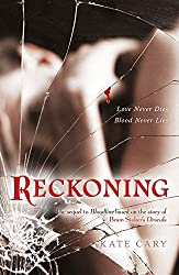 Reckoning (Bloodline)