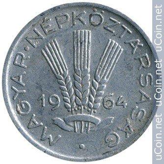 1964-hungarian-20-filler
