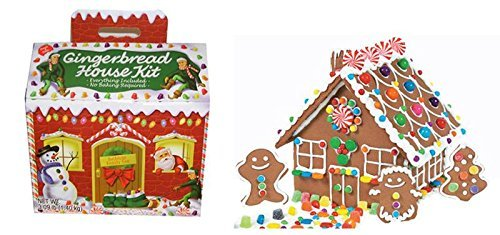 Design Your Own Gingerbread House Games Home Design And