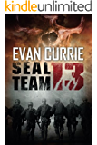 SEAL Team 13 (SEAL Team 13 series)