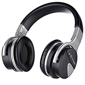 Amazon.com: Wireless Headphones, Marvotek Bluetooth