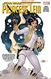 Star Wars: Princess Leia (Star Wars (Marvel))
