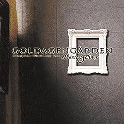 Goldagengarden
