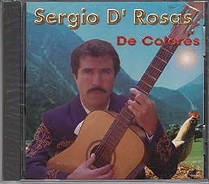 Hugo Sanchez:Mexicano Triunfador (Hugoool!!)