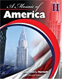A Mosaic of America Volume 2