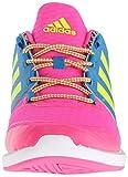 adidas Performance s-Flex K Running Shoe