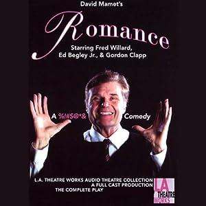 Romance Performance