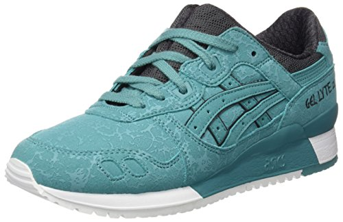 Mixte 4848 H6u2y Sneakers Asics Adulte Multicolore Basses tYZwqp4pWx
