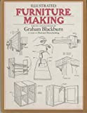 img - for Furniture Making book / textbook / text book
