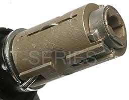Tru-Tech US117LT Ignition Starter Switch