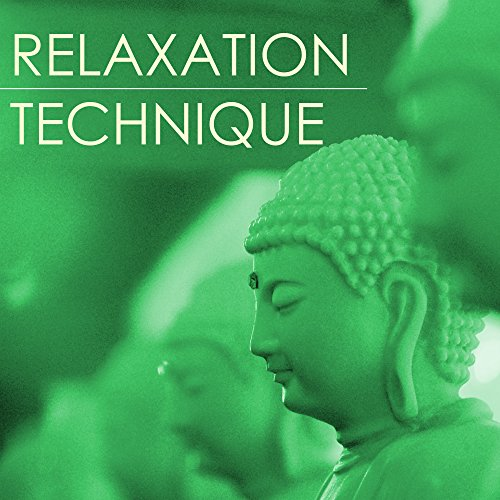 Relaxation Technique - Relaxing Music for Stress and ...  Relaxation Tech...