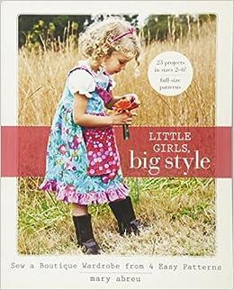 fd8bc69f94fd Amazon.com  Little Girls