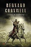 L'eroe di Poitiers : romanzo