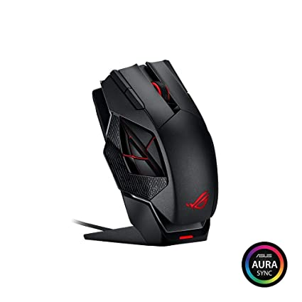 Amazon in: Buy Asus Spatha Gaming Mouse Online at Low Prices