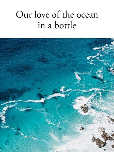 OLAS Alcohol-Free Mouthwash with Marine Bio-Active Complex, Travel Size 3fl.oz by Olas (Image #3)