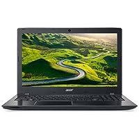 Acer Aspire 14' Laptop Intel Celeron 1.10 GHz 4GB Ram 500GB HD Win10 Home (Certified Refurbished)