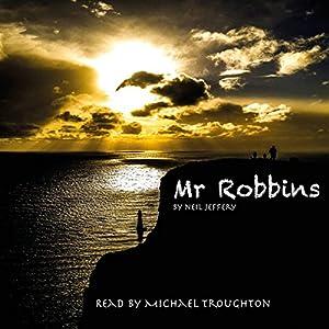 Mr Robbins Audiobook